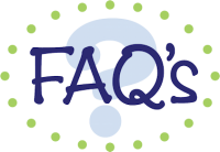 faq-art-small